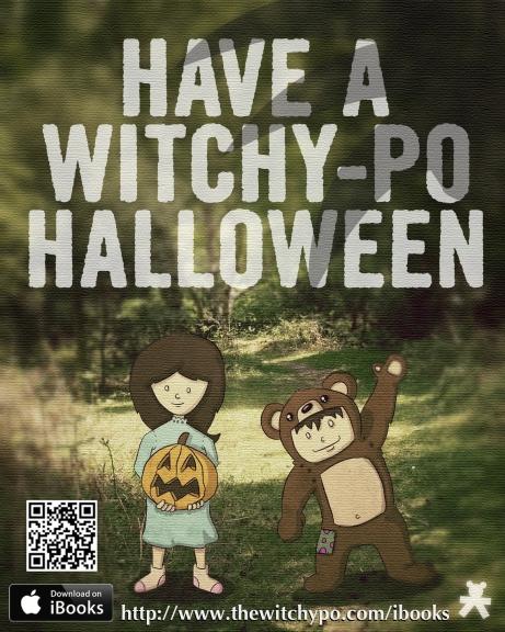 WitchyPoHalloween_2013_ibooks